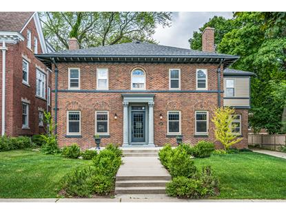 2910 E Kenwood Blvd  Milwaukee, WI MLS# 1677789