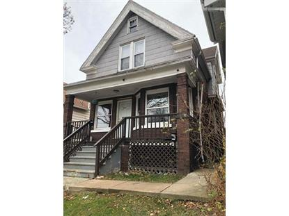 849 W Windlake Ave  Milwaukee, WI MLS# 1678299