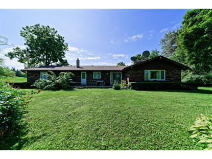 16300 W Beloit Rd  New Berlin, WI MLS# 1678454