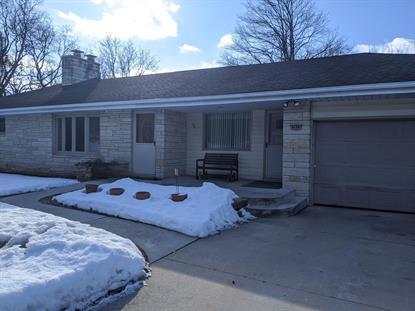 2855 S 133rd St  New Berlin, WI MLS# 1678643