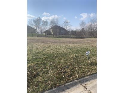 Lt29 Coach House Ct  Racine, WI MLS# 1678964
