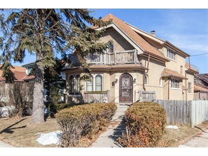 2900 N 58th St 2902  Milwaukee, WI MLS# 1679558