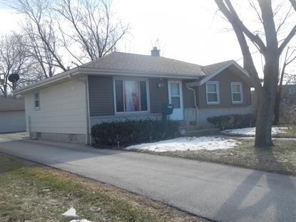 7333 W Acacia St  Milwaukee, WI MLS# 1679579