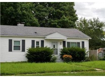 625 Madison Ave  West Bend, WI MLS# 1682030