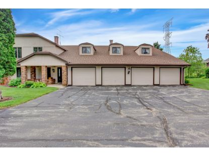 2411 Cross Creek Dr  Sheboygan, WI MLS# 1682353