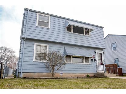 3526 S 1st St  Milwaukee, WI MLS# 1682557