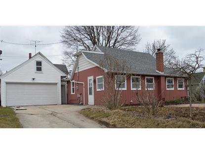 1228 S 15th St  Sheboygan, WI MLS# 1683331