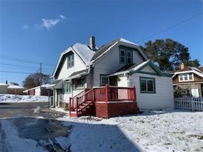 8027 W Appleton Ave  Milwaukee, WI MLS# 1683578