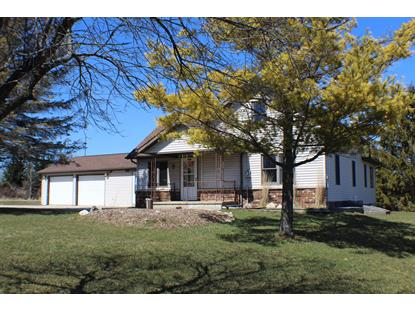 1710 W STH 147 , Mishicot, WI