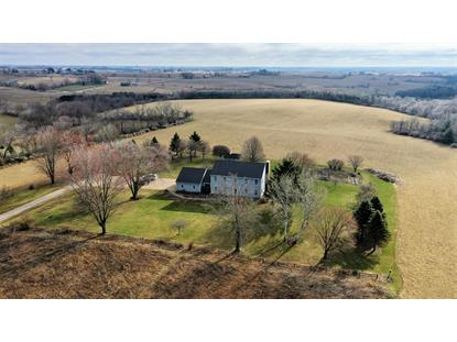 575 Prairie Wind Way  Viroqua, WI MLS# 1684122