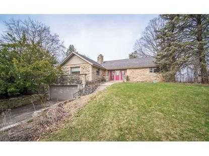 7455 N 107th St  Milwaukee, WI MLS# 1684292