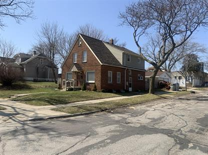 2775 N 58th St  Milwaukee, WI MLS# 1684308