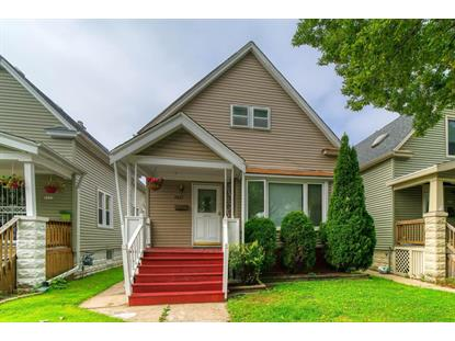 3027 S 7th St  Milwaukee, WI MLS# 1684322