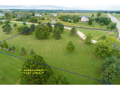1121 County Road C  Grafton, WI MLS# 1684409