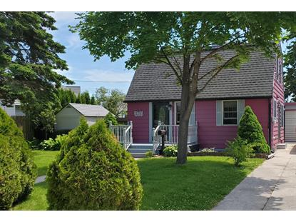 2201 10th St  Two Rivers, WI MLS# 1684697