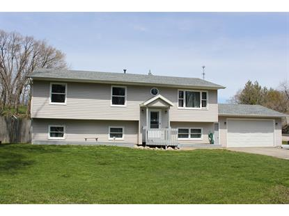 1020 Highland Dr  Twin Lakes, WI MLS# 1684820