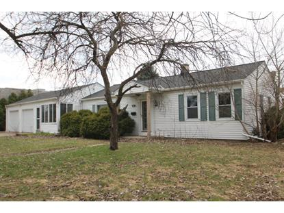 5559 N Iroquois Ave  Glendale, WI MLS# 1685245