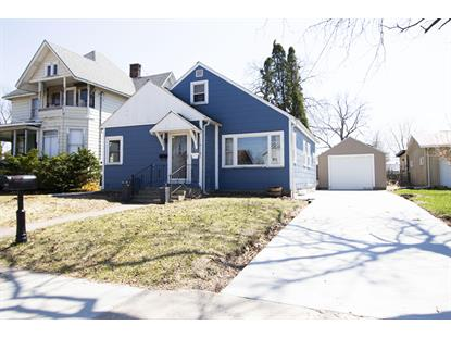 317 E JEFFERSON ST  Viroqua, WI MLS# 1685404