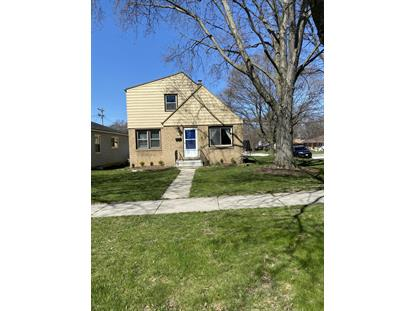 3775 N 100th St  Wauwatosa, WI MLS# 1685539