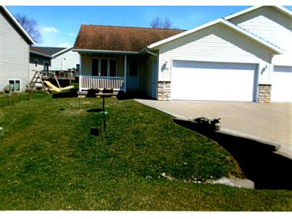 16226 Ridgeview DR  Galesville, WI MLS# 1685792