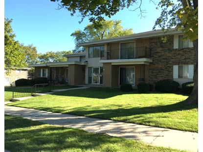 3448 S Taylor Ave  Milwaukee, WI MLS# 1685924
