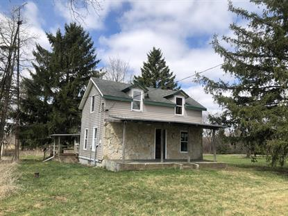 N3491 County Road F  Helenville, WI MLS# 1686190