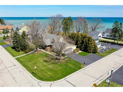 3209 N 6th St  Sheboygan, WI MLS# 1686311