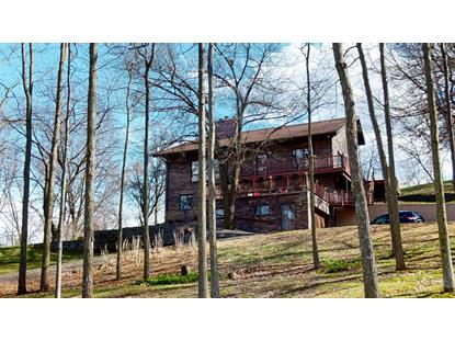 16775 S 15th St  Galesville, WI MLS# 1686368