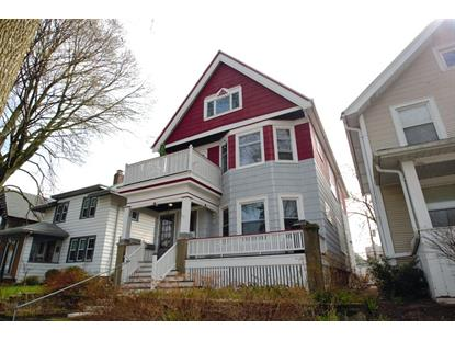 3356 N Bartlett Ave  Milwaukee, WI MLS# 1686514