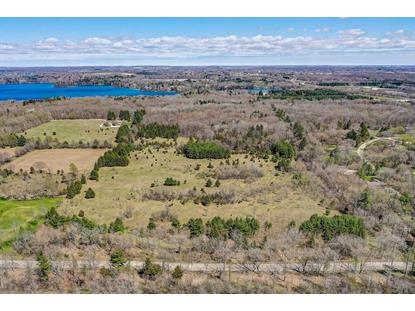 Lt4 White Pines Ct  Nashotah, WI MLS# 1687149