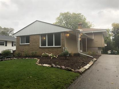 4072 N 96th St  Wauwatosa, WI MLS# 1687233