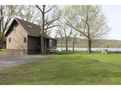 23769 Lake Rd  Trempealeau, WI MLS# 1687279