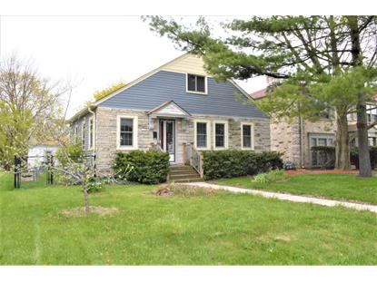 9109 W North Ave  Wauwatosa, WI MLS# 1687483