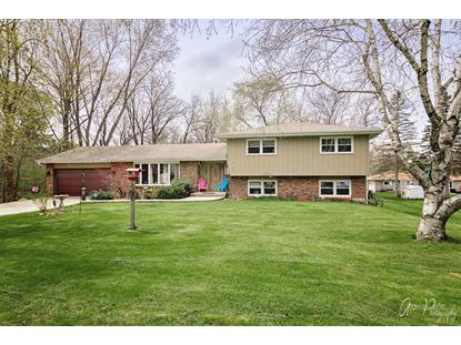 9042 390th Ave  Genoa City, WI MLS# 1687654