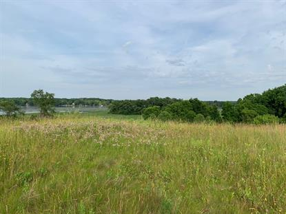 30838 Morning View Cir  Waterford, WI MLS# 1687775