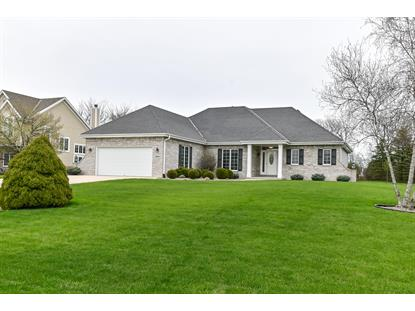 6090 S Preston Ln  New Berlin, WI MLS# 1688300
