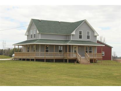 5409 Irish Rd  Two Rivers, WI MLS# 1688619