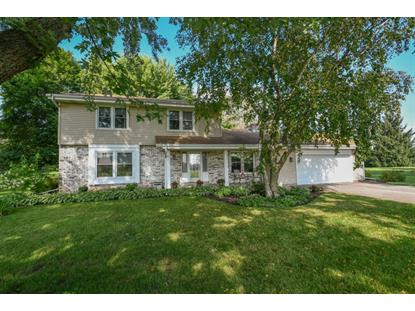 N6213 Country View Ln  Sullivan, WI MLS# 1688685