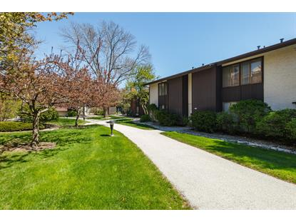 2140 W Good Hope Rd  Glendale, WI MLS# 1688725