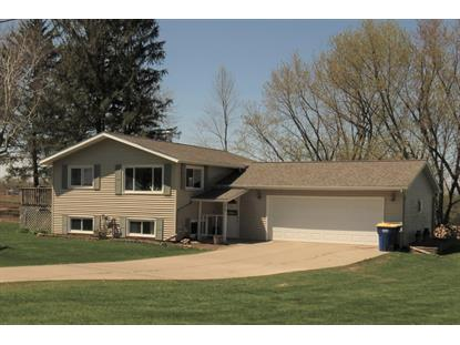 810 Railroad Ave  Viroqua, WI MLS# 1688784