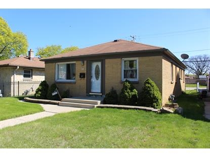 6509 W Villard Ave  Milwaukee, WI MLS# 1688851