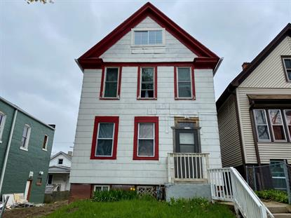 1908 S 12th St  Milwaukee, WI MLS# 1689110