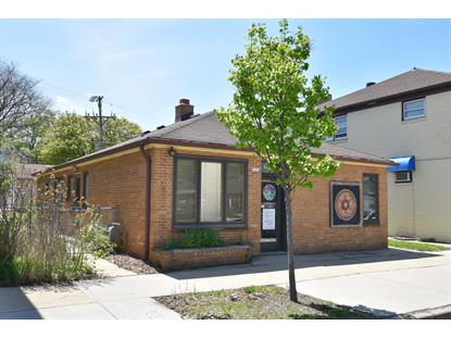 9141 W Lisbon Ave  Milwaukee, WI MLS# 1689184