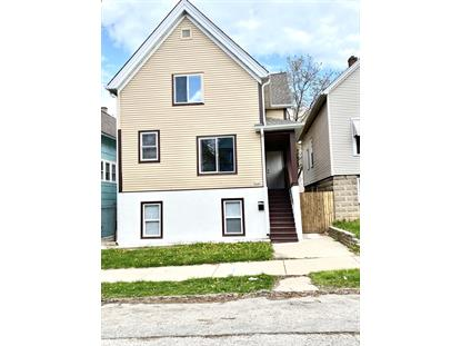 2344 S 8th St  Milwaukee, WI MLS# 1689319