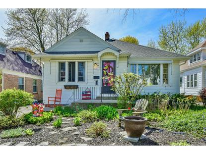 2535 N 66th St  Wauwatosa, WI MLS# 1689345
