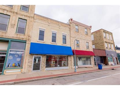 151 W Main St  Whitewater, WI MLS# 1689471