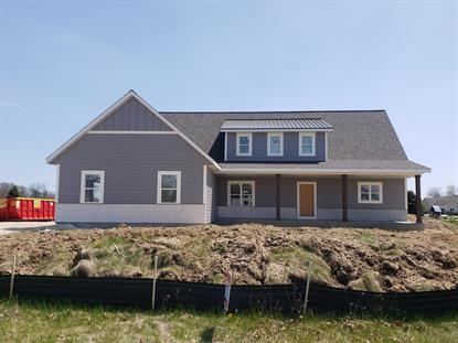 4698 Partridge Cir  Colgate, WI MLS# 1689556