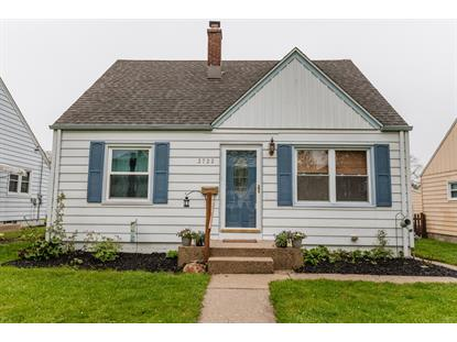 3732 N 99th St  Milwaukee, WI MLS# 1689598