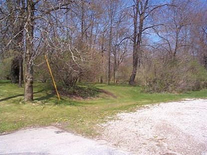 146 Woodland Shores  Two Rivers, WI MLS# 1689630