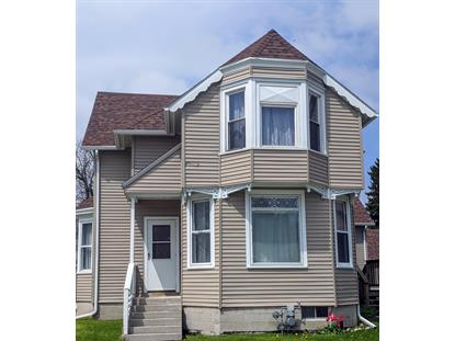 1036 S 13th St  Manitowoc, WI MLS# 1689767
